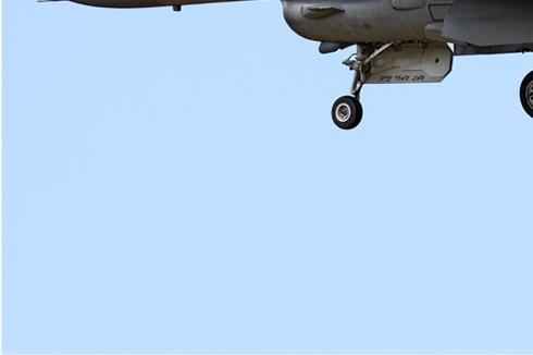 Photo#4933-3-Lockheed Martin F-16D Fighting Falcon