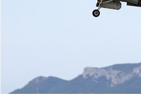 Photo#4934-3-Lockheed Martin F-16D Fighting Falcon