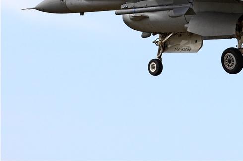 Photo#4935-3-Lockheed Martin F-16D Fighting Falcon