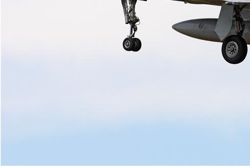 Photo#4937-3-Dassault Mirage 2000-5F