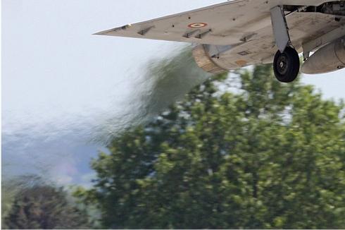 Photo#4939-3-Dassault Mirage 2000-5F