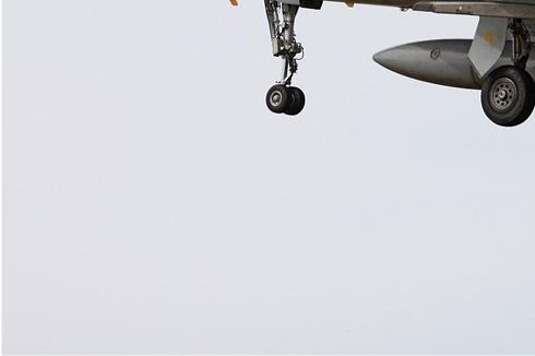 Photo#4945-3-Dassault Mirage 2000B