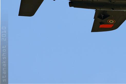 Photo#4952-3-Dassault-Dornier Alphajet E
