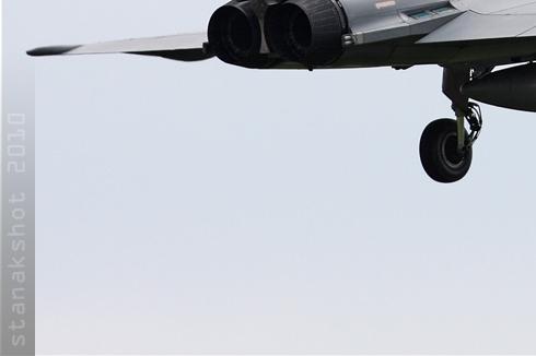 Photo#4954-3-Dassault Rafale B