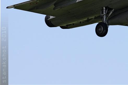 Photo#4955-3-Dassault Rafale C