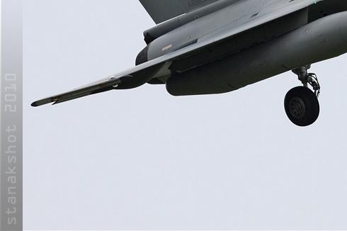 Photo#4956-3-Dassault Rafale B