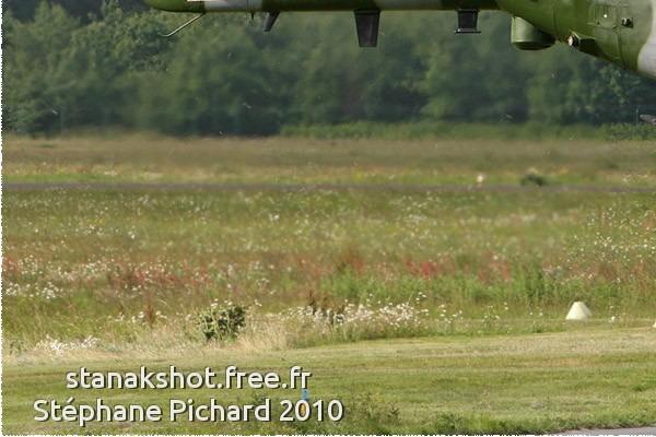 Photo#4961-3-Westland Lynx AH7