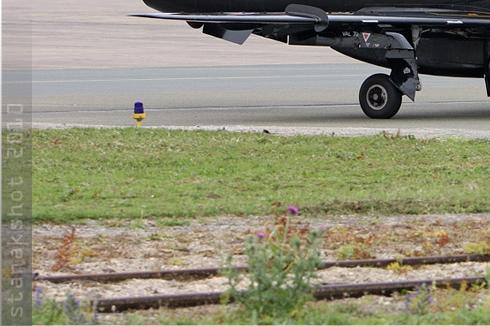 Photo#4980-3-Hawker Siddeley Hawk T1A