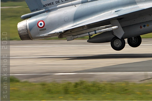 Photo#4988-3-Dassault Mirage 2000B