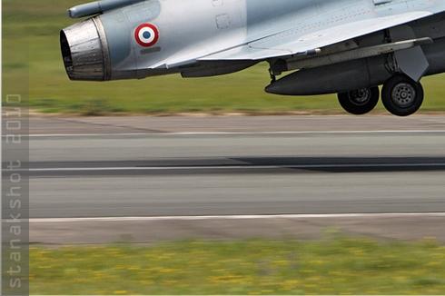 Photo#4989-3-Dassault Mirage 2000B