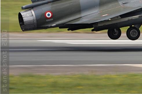 Photo#4990-3-Dassault Mirage 2000D