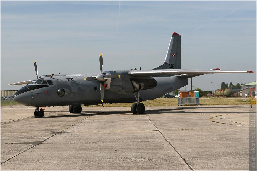 tof#5016_An-26_de la Force aérienne hongroise