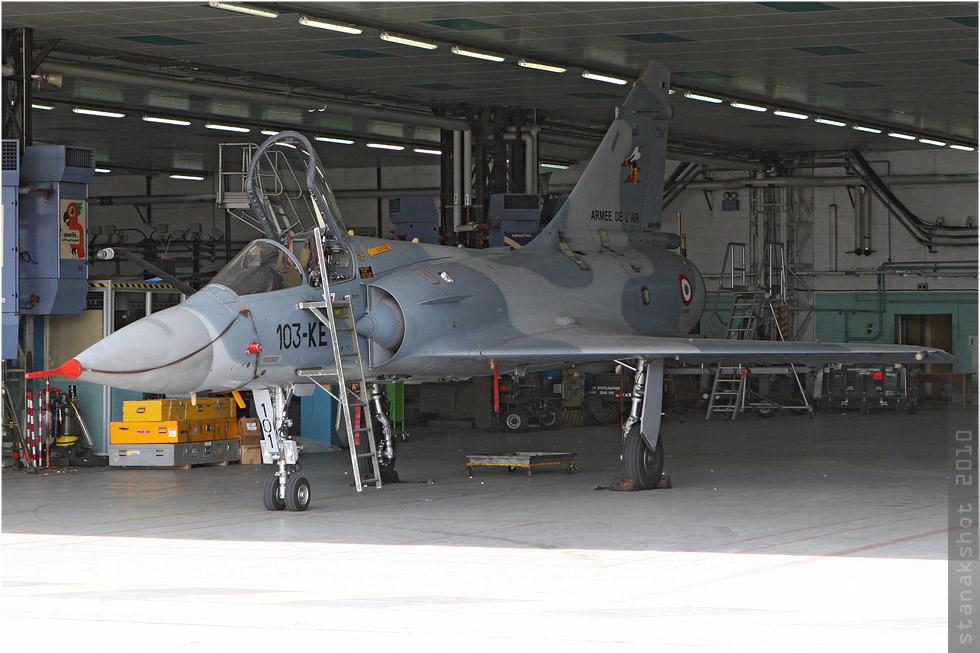 tof#5039_Mirage 2000_de l'Armée de l'Air
