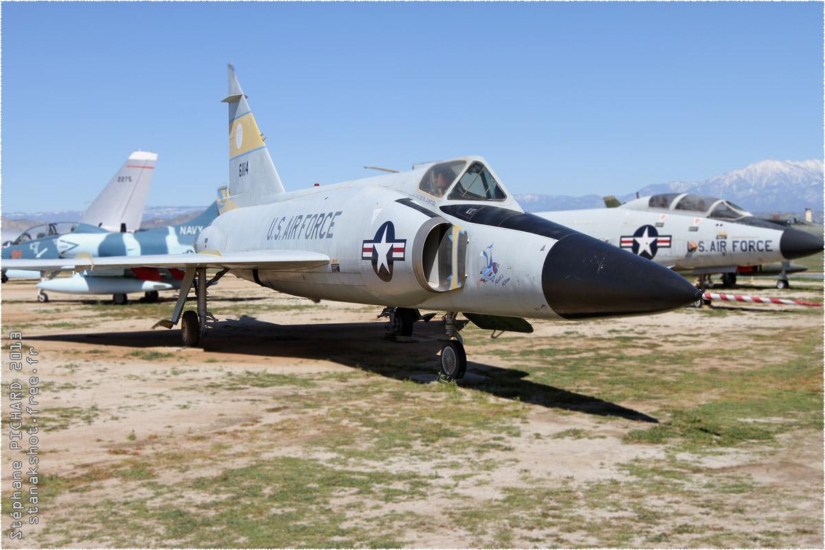 tof#5559_F-102_de l'US Air Force