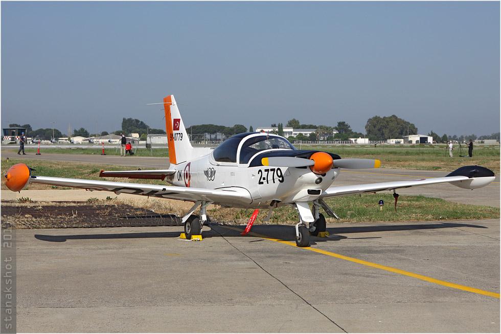 tof#5705_SF.260_de la Force aérienne turque