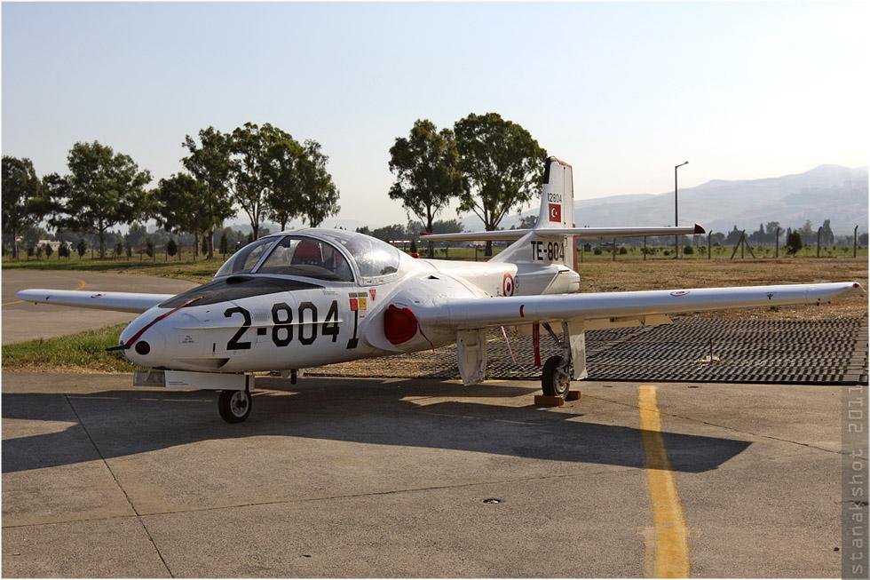 tof#5710_T-37_de la Force aérienne turque