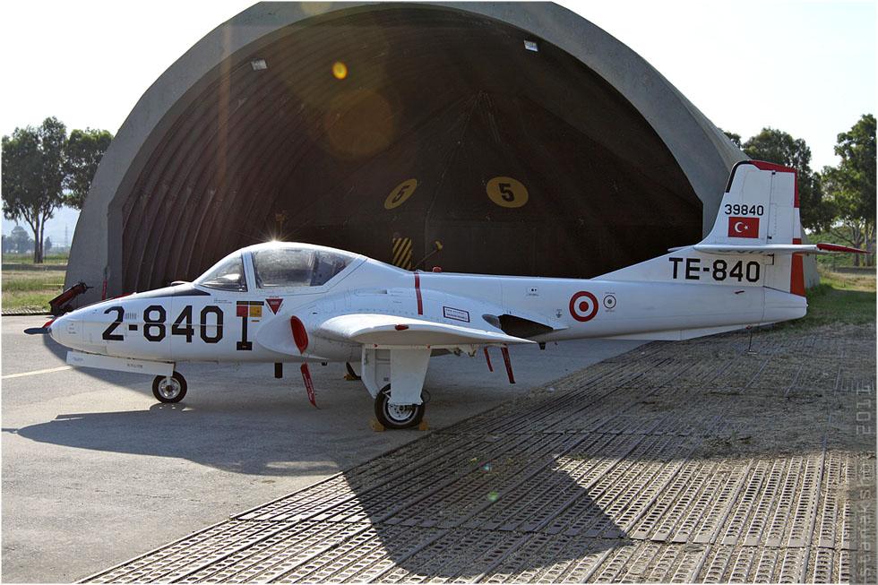 tof#5712_T-37_de la Force aérienne turque