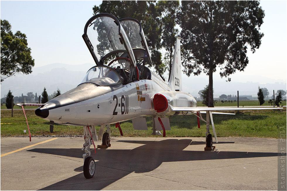 tof#5716_T-38_de la Force aérienne turque