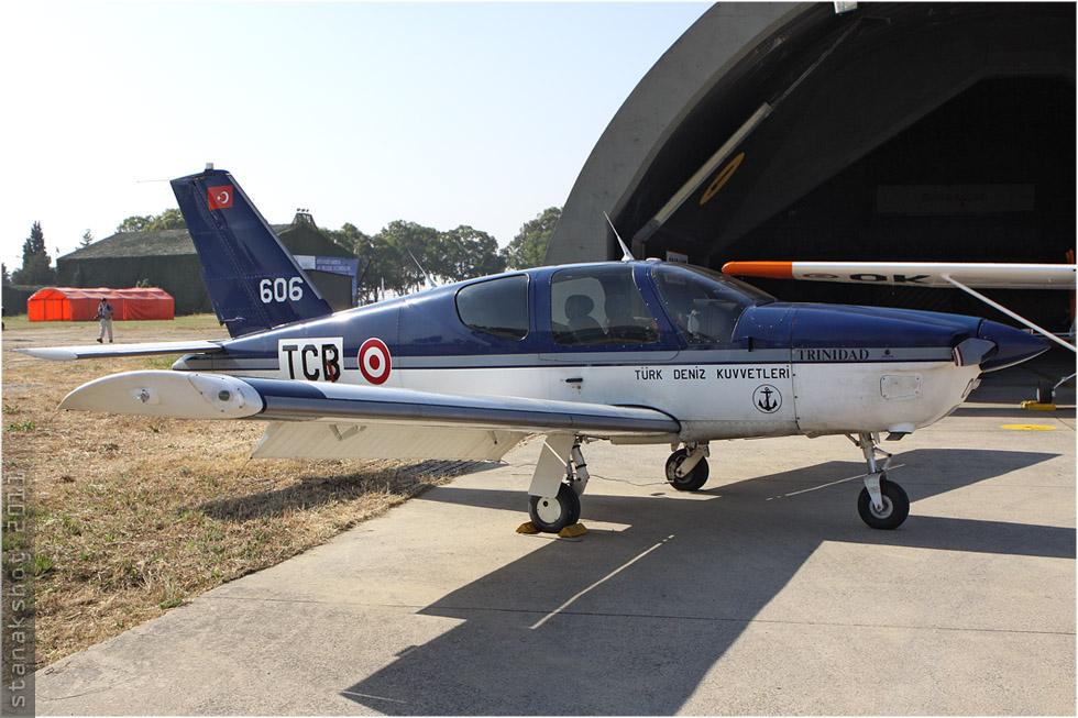 tof#5721_TB-20_de la Marine turque