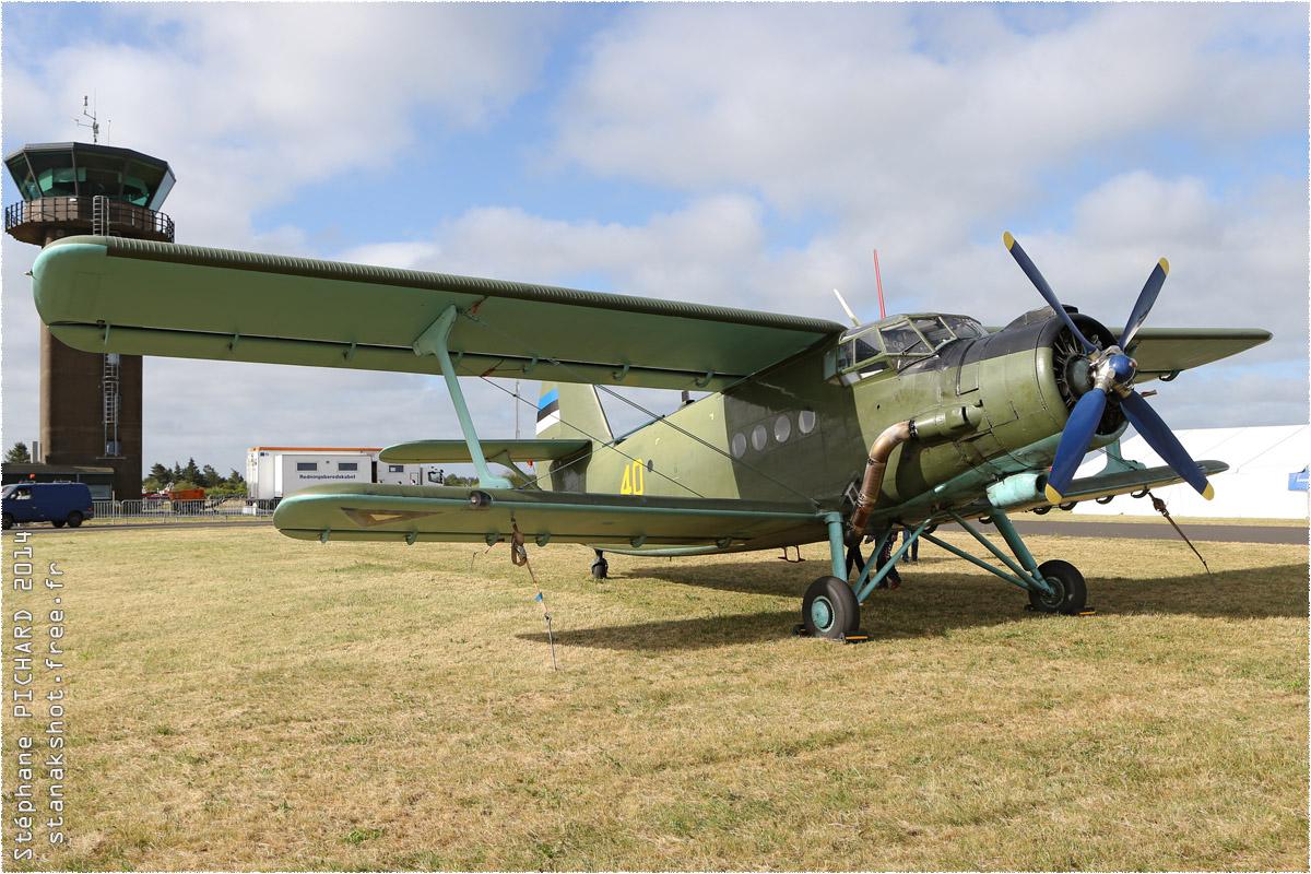 tof#5959_An-2_de la Force aérienne estonienne