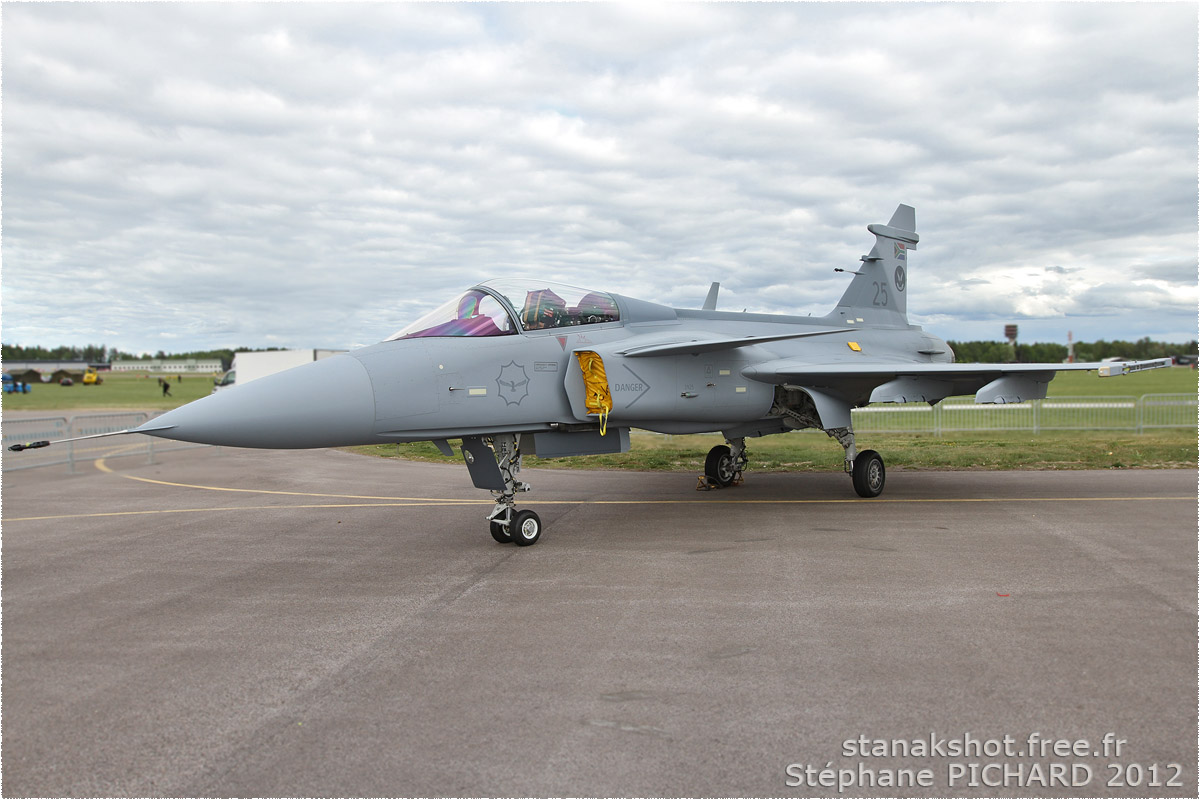 tof#5990_Gripen_de la Force aérienne sud-africaine