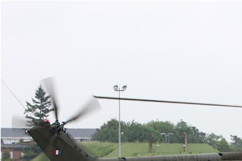 Photo#5003-1-Aerospatiale SA330B Puma