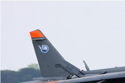 5014a-Dassault-Dornier-Alphajet-E-France-air-force