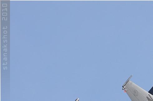 Photo#5017-1-Boeing F-15E Strike Eagle