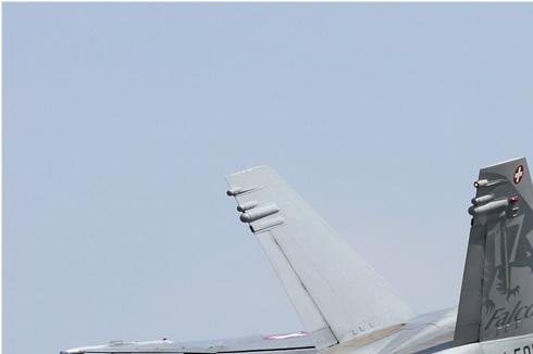 Photo#5024-1-McDonnell Douglas F/A-18C Hornet