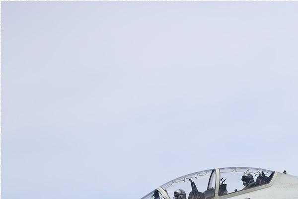 Photo#5033-1-Hawker Siddeley Hawk T1