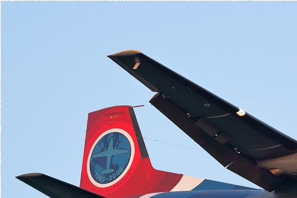 Photo#5040-1-Dassault Mirage 2000N