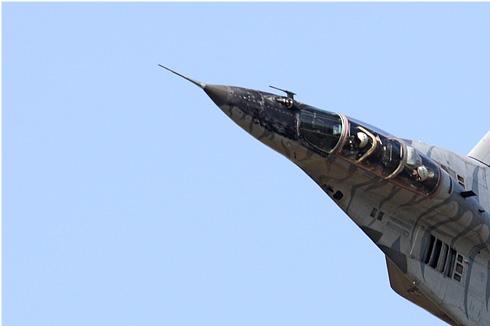 Photo#5044-1-Mikoyan-Gurevich MiG-29UBS