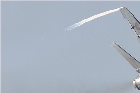 Photo#5045-1-Mikoyan-Gurevich MiG-29UBS