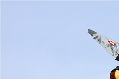 Photo#5046-1-Mikoyan-Gurevich MiG-29UBS