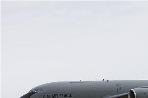 Photo#5068-1-Boeing KC-135T Stratotanker