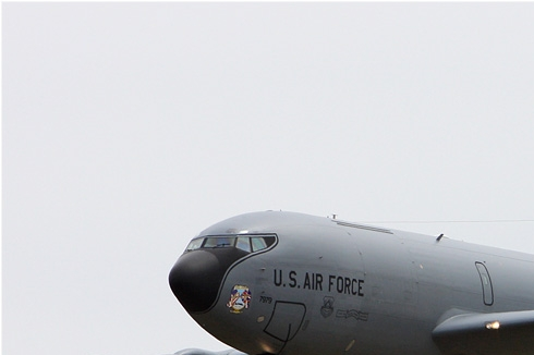 Photo#5069-1-Boeing KC-135R Stratotanker