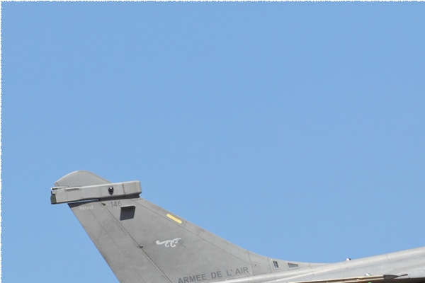 Photo#5070-1-Lockheed MC-130P Combat Shadow