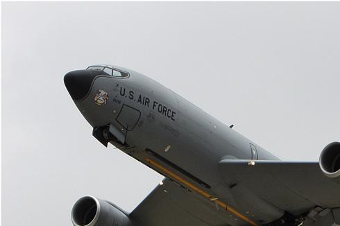 Photo#5073-1-Boeing KC-135R Stratotanker