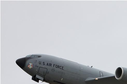 Photo#5074-1-Boeing KC-135T Stratotanker