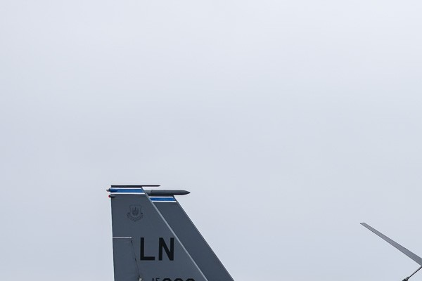 Photo#5077-1-Boeing KC-135R Stratotanker