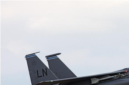 Photo#5085-1-Boeing F-15E Strike Eagle