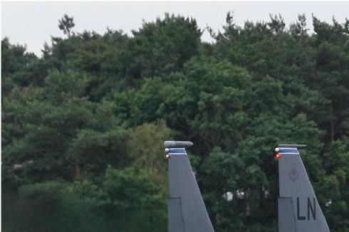 Photo#5087-1-Boeing F-15E Strike Eagle