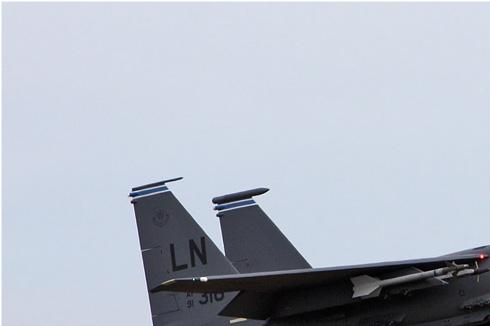Photo#5097-1-Boeing F-15E Strike Eagle