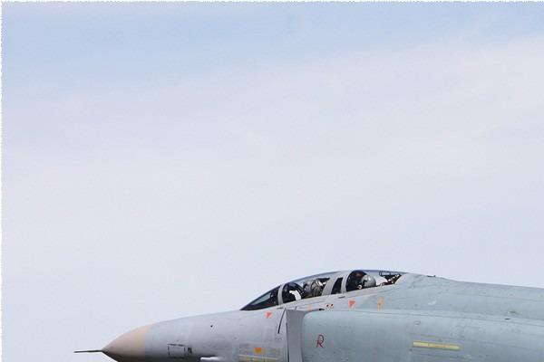 Photo#5116-1-McDonnell Douglas F-4F Phantom II