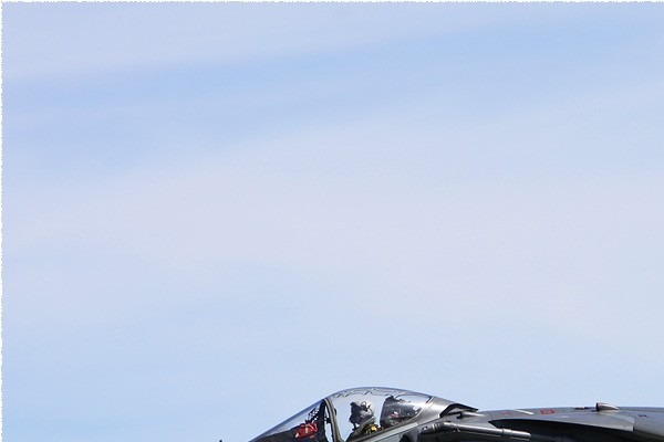 Photo#5120-1-British Aerospace Harrier GR9