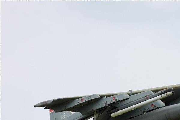 Photo#5122-1-British Aerospace Harrier GR9