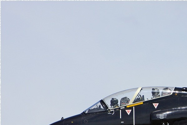 Photo#5125-1-Hawker Siddeley Hawk T1A