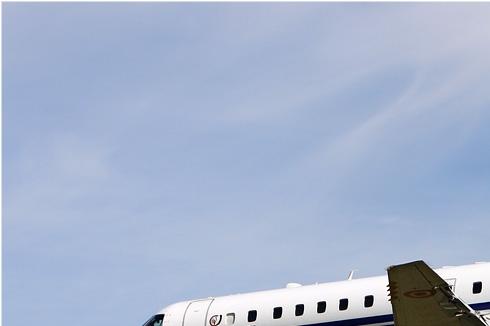 Photo#5132-1-Embraer ERJ-135LR