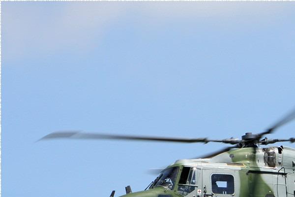Photo#5135-1-Westland Lynx AH7