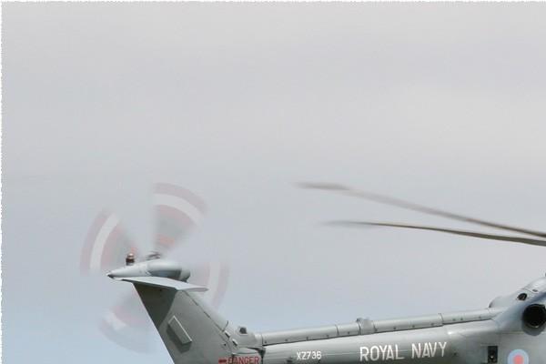 Photo#5138-1-Westland Lynx HMA8SRU